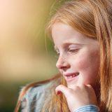 children-portraits-closeup-beautiful-girl