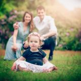 rhododendrons-lovely-girl-portrait-with-parents-behind